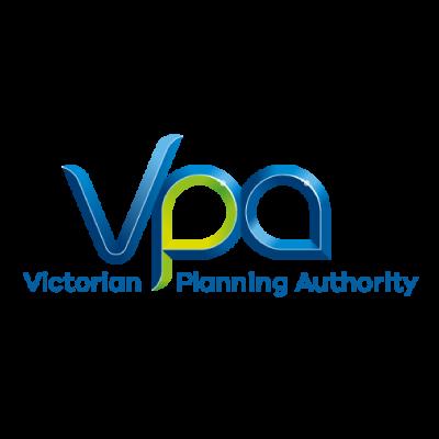 VPA logo.